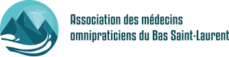 Association des médecins omnipraticiens du Bas-Saint-Laurent