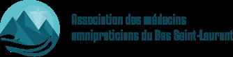 Association des médecins omnipraticiens du Bas-Saint-Laurent